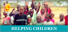helping-children